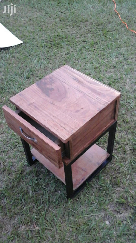 Carpenter For Hire | Building & Trades Services for sale in Kampala, Central Region, Uganda