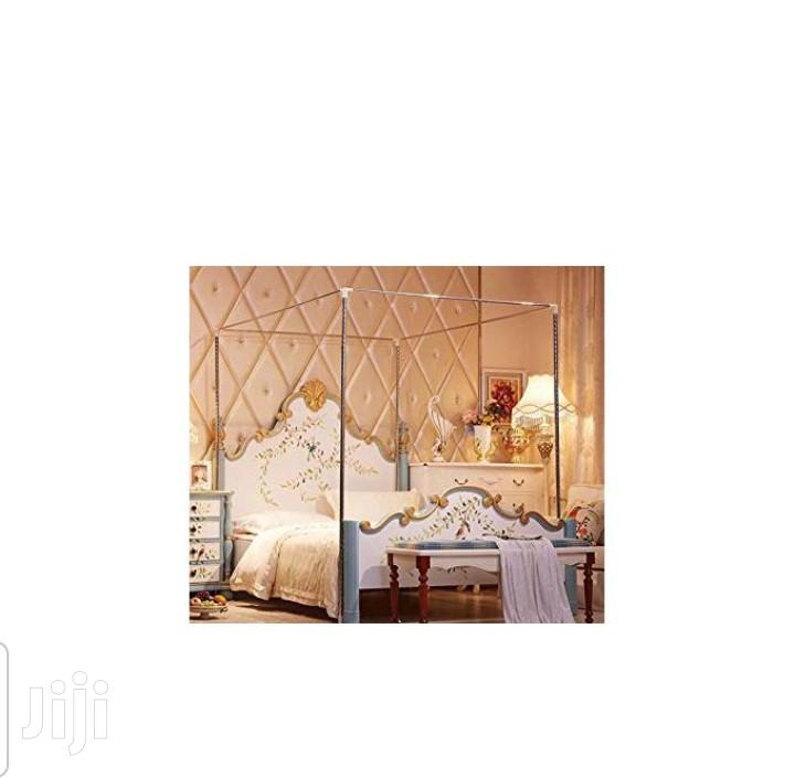 Deluxe Mosquito Net | Home Accessories for sale in Kampala, Central Region, Uganda