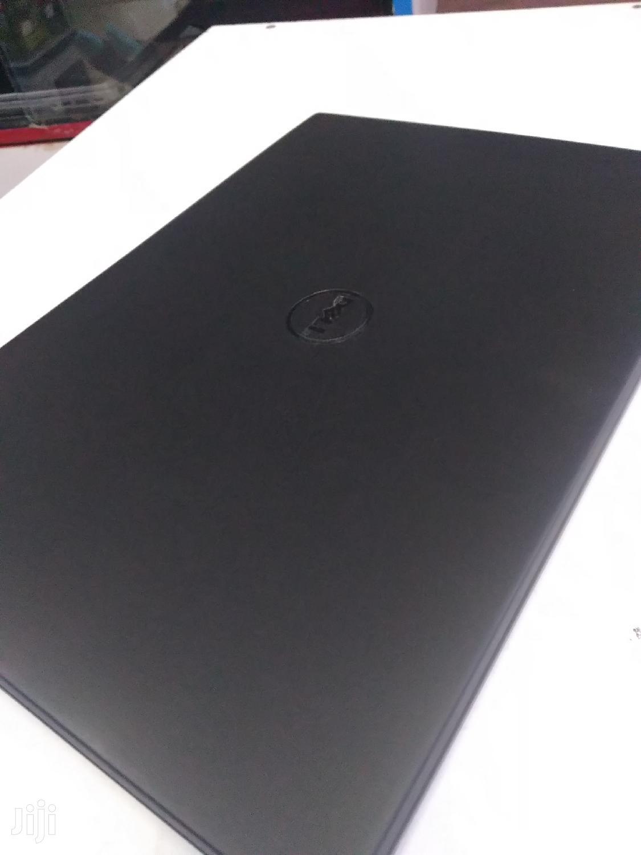 Laptop Dell Inspiron 5548 4GB Intel Celeron HDD 500GB | Laptops & Computers for sale in Kampala, Central Region, Uganda