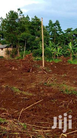 Land In Mukono Wantoni For Sale | Land & Plots For Sale for sale in Central Region, Mukono
