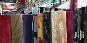 Modern Soft Rugs   Home Accessories for sale in Central Region, Kampala