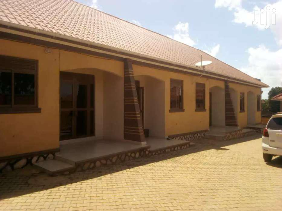 Houses For Rent, Both Commercial And Residential