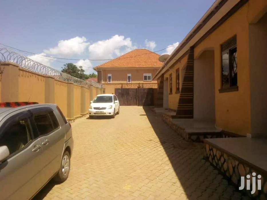 Houses For Rent, Both Commercial And Residential | Houses & Apartments For Rent for sale in Wakiso, Central Region, Uganda
