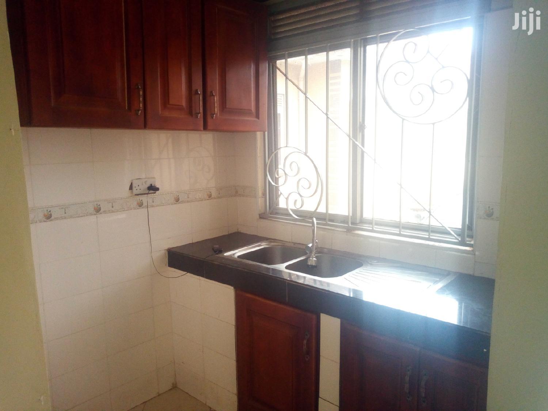 Archive: Kyaliwajjara Modern Double Room for Rent