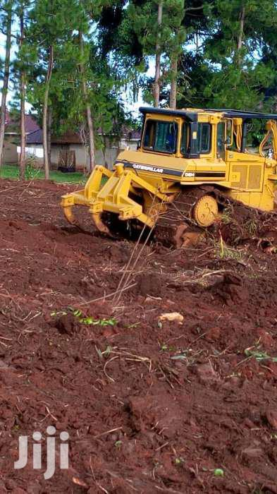 Land In Mukono Wantoni For Sale | Land & Plots For Sale for sale in Mukono, Central Region, Uganda