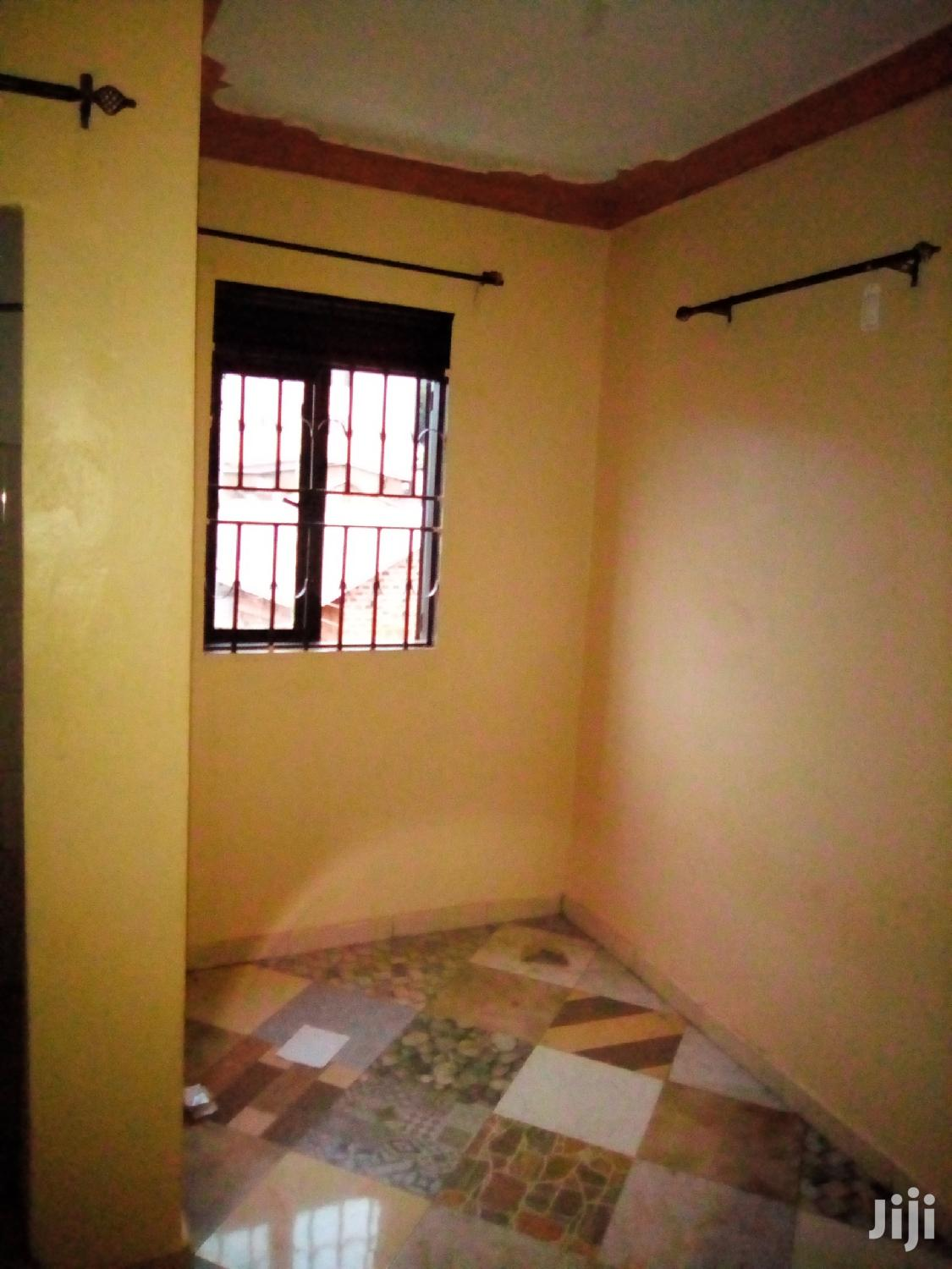 Single Self Contained Room for Rent in Kitintale   Houses & Apartments For Rent for sale in Kampala, Central Region, Uganda