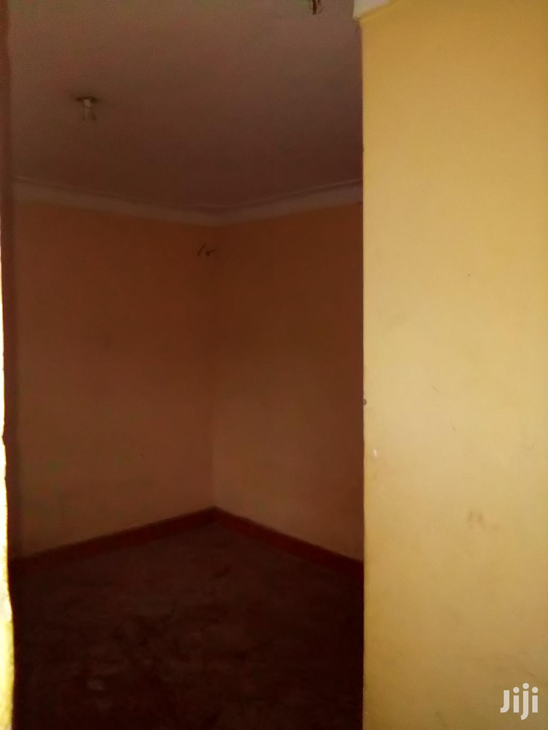 Single Room House In Kitintale For Rent | Houses & Apartments For Rent for sale in Kampala, Central Region, Uganda