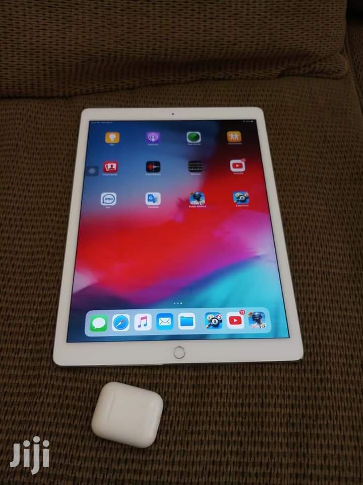 Archive: New Apple iPad Pro 12.9 128 GB