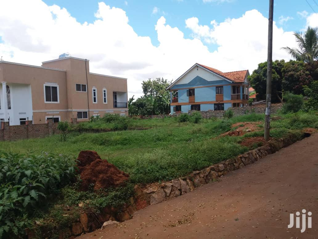 This Land Is in Munyonyo on Sale Its 15 Decimals in Weste | Land & Plots For Sale for sale in Kampala, Central Region, Uganda
