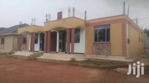 Fabulous Brand New 2beds/2baths In Najjera-kira | Houses & Apartments For Rent for sale in Central Region, Kampala