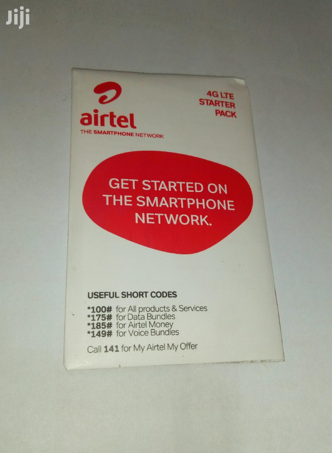 Airtel Agent Business Line Processing | Tax & Financial Services for sale in Kampala, Central Region, Uganda
