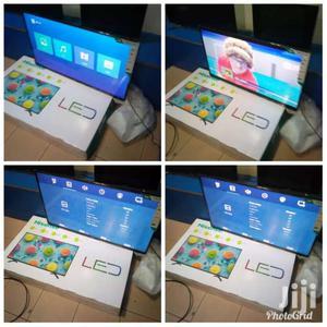 Hisense Flat Screen Digital Tv 40 Inches | TV & DVD Equipment for sale in Central Region, Kampala