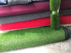 Woolen Carpets | Home Accessories for sale in Central Region, Kalangala