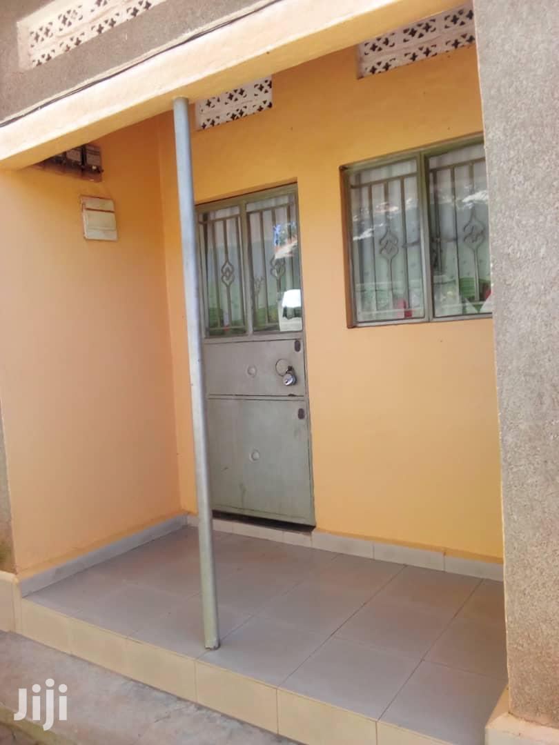 4rental Units for Sale in Bweyogerere Jokas