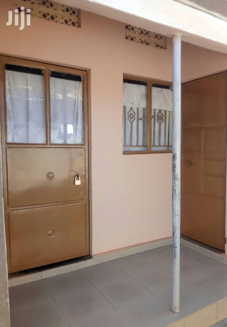 4rental Units for Sale in Bweyogerere Jokas | Houses & Apartments For Sale for sale in Kampala, Central Region, Uganda