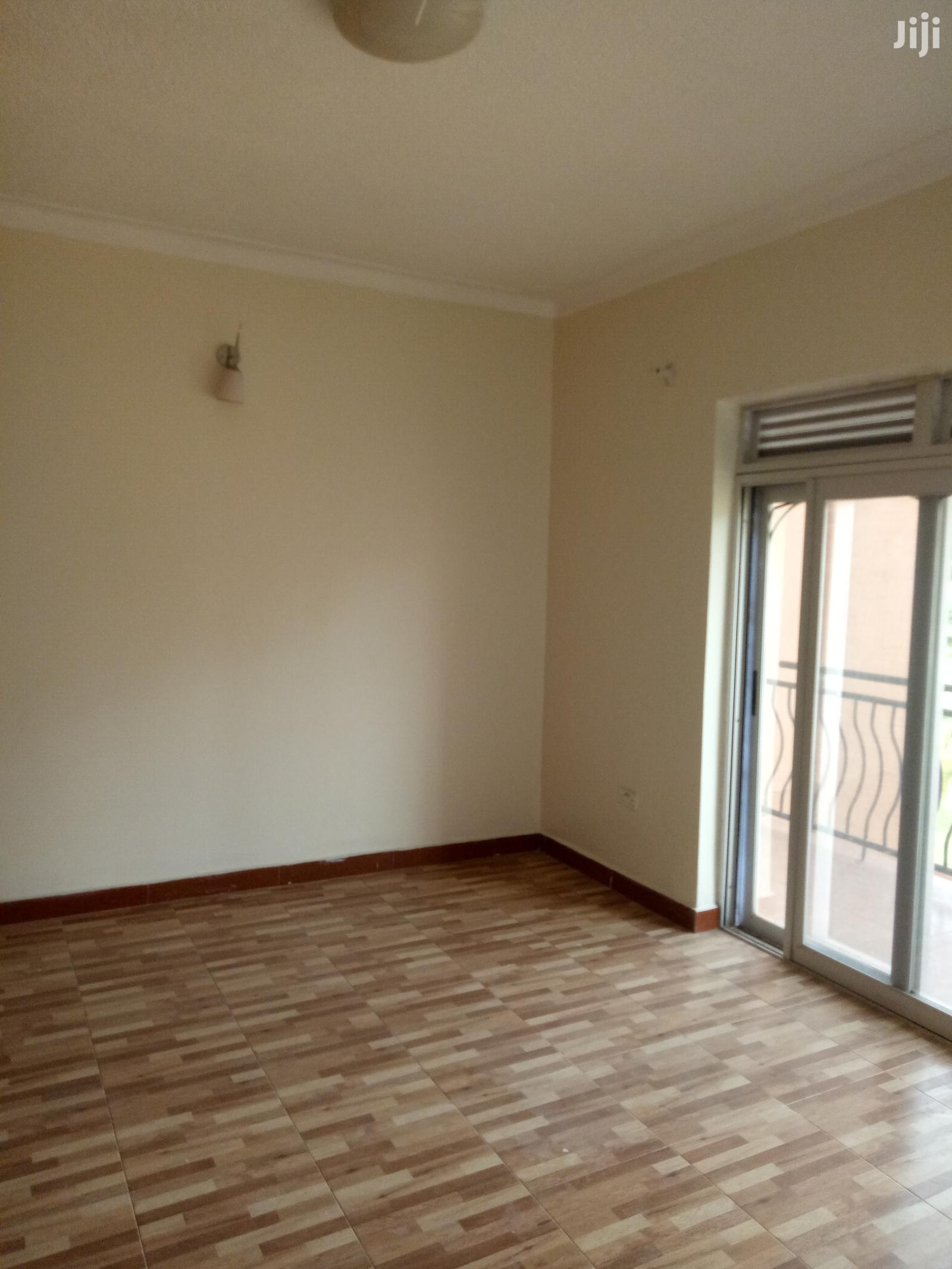 Kireka Kamuli Road Single Room Self Contained | Houses & Apartments For Rent for sale in Kampala, Central Region, Uganda
