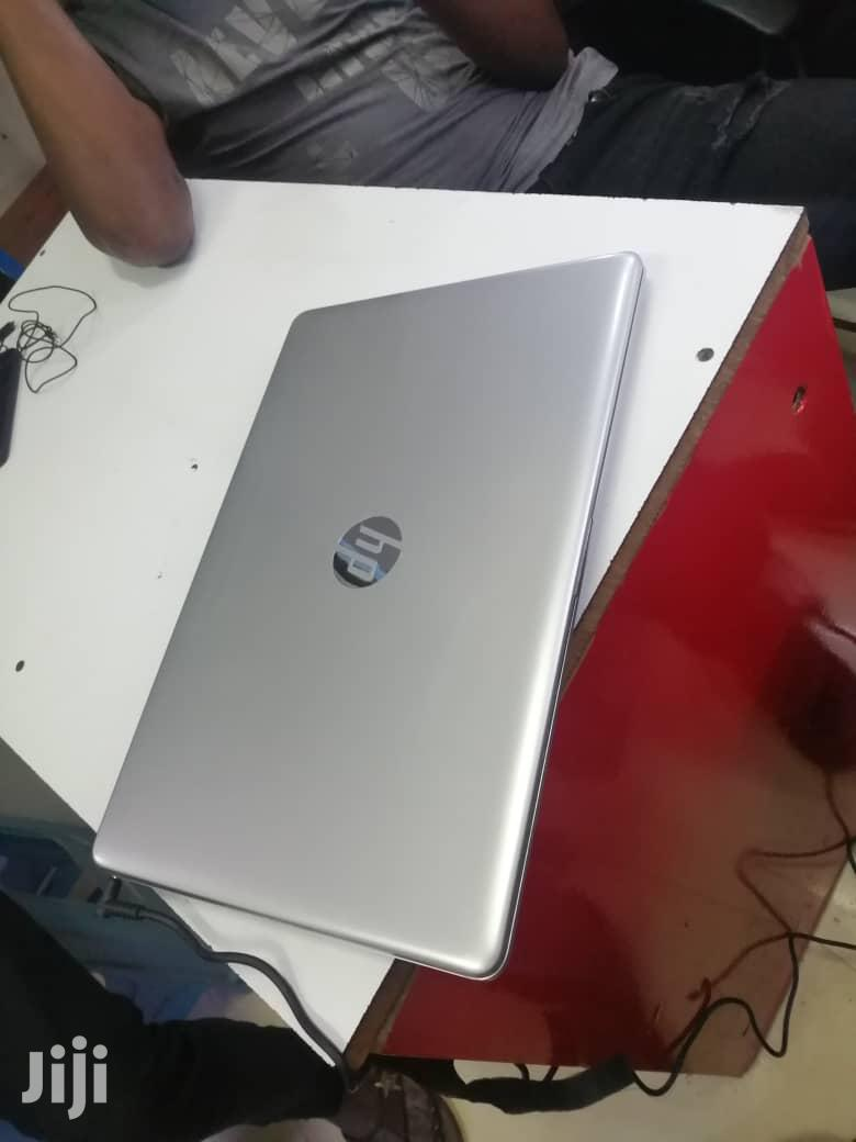 Archive: Laptop HP Envy X2 4GB Intel Core i3 HDD 500GB