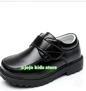 Boys Formal Shoes | Children's Shoes for sale in Central Region, Kampala