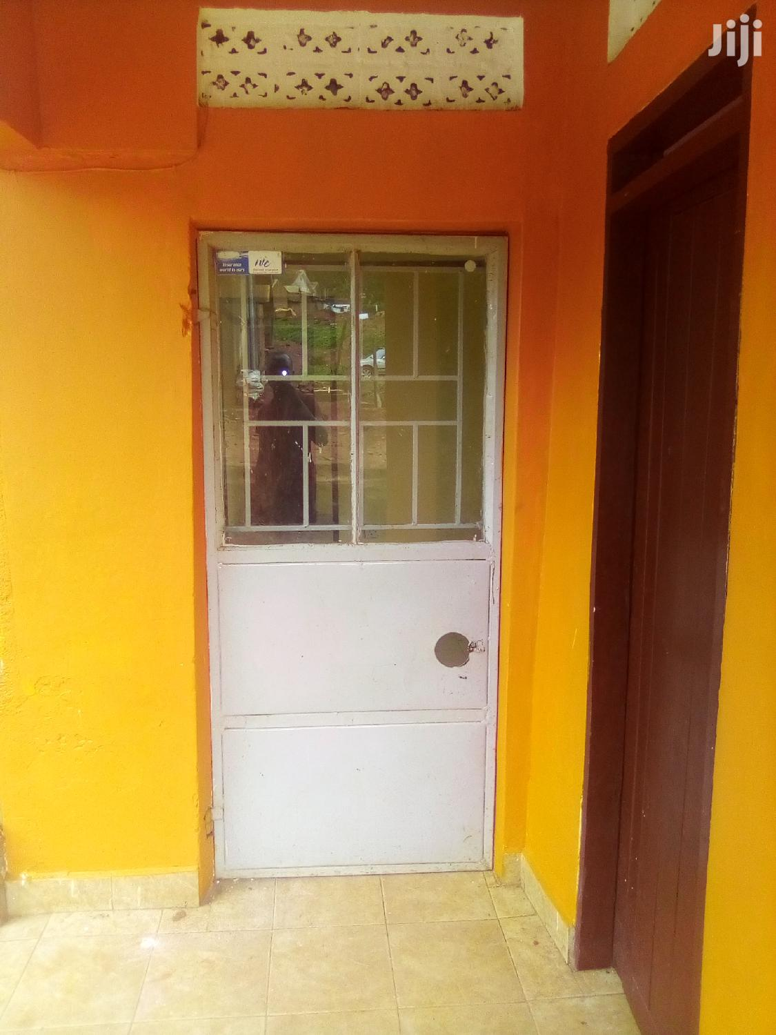 Double Self Contained in Kitintale | Houses & Apartments For Rent for sale in Kampala, Central Region, Uganda
