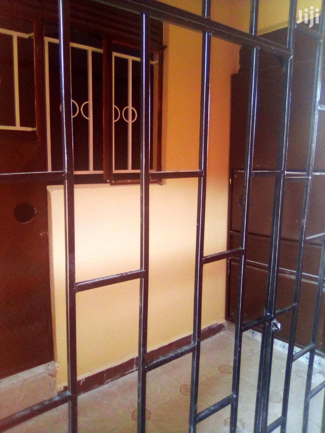 Newly Constructed Single Self Contained Room for Rent in Kitintale   Houses & Apartments For Rent for sale in Kampala, Central Region, Uganda