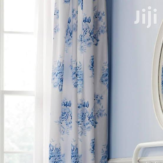 Duvet Cover, Bedsheets And Curtains | Home Accessories for sale in Kampala, Central Region, Uganda