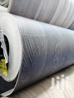 Pvc Hard Plastic Carpets Per Square Meter | Home Accessories for sale in Central Region, Kampala