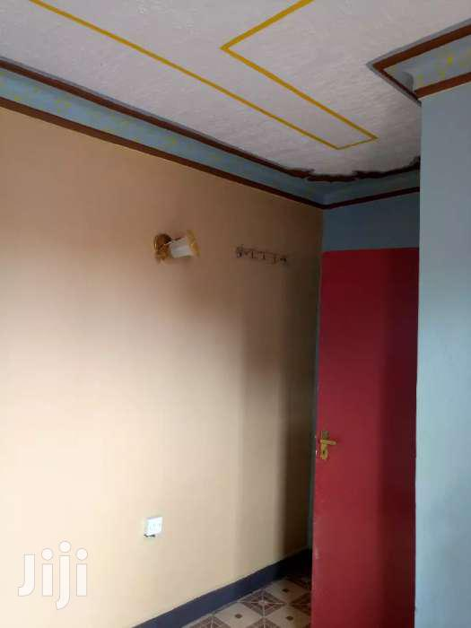 Mutungo Single Room Apartment for Rent | Houses & Apartments For Rent for sale in Kampala, Central Region, Uganda