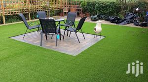 Modern Grass Carpet Per Square Meter   Garden for sale in Central Region, Kampala