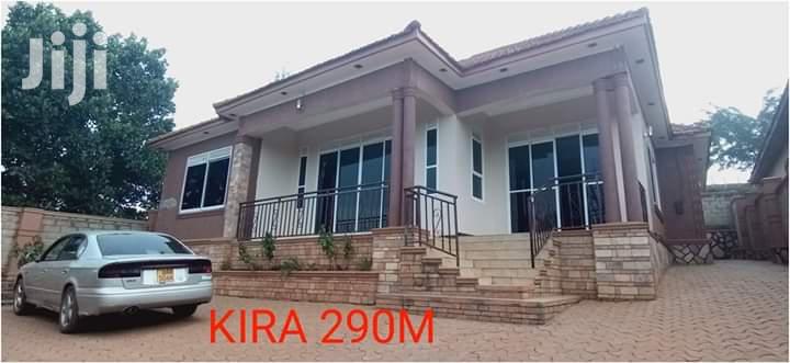 Houses for Sale in Kira Namugongo With Ready Land Title | Houses & Apartments For Sale for sale in Kampala, Central Region, Uganda