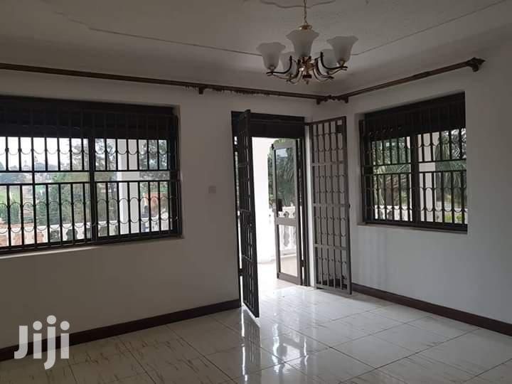 Five Bedroom House In Naguru For Sale | Houses & Apartments For Sale for sale in Kampala, Central Region, Uganda