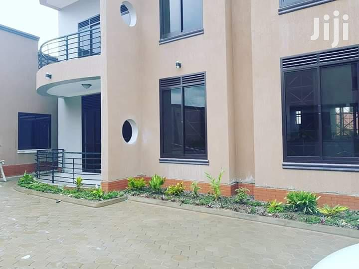 Three Bedrooms Condominiums for Sale in Najjera With Ready Title | Houses & Apartments For Sale for sale in Kampala, Central Region, Uganda