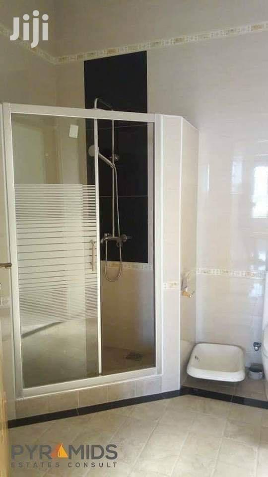 Muyenga Four Bedrooms House for Sale With Ready Land Title