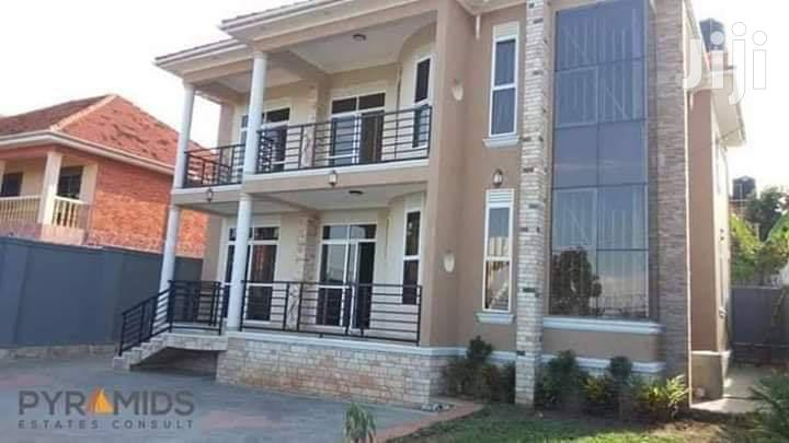 Muyenga Four Bedrooms House for Sale With Ready Land Title   Houses & Apartments For Sale for sale in Kampala, Central Region, Uganda