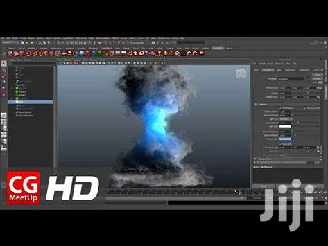 Archive: OFFLINE Worldwide Tutorials
