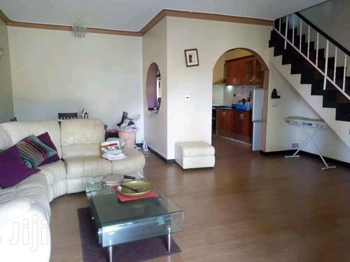 Furnished Apartment In Buziga For Rent | Houses & Apartments For Rent for sale in Kampala, Central Region, Uganda