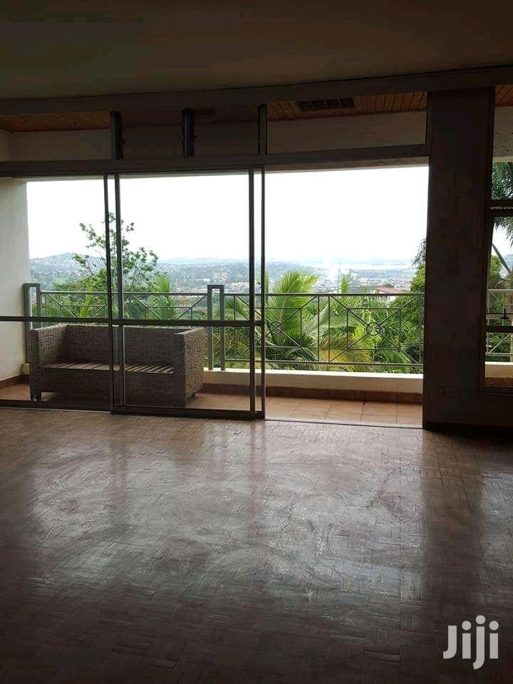 Apartment for Rent in Kololo | Houses & Apartments For Rent for sale in Kampala, Central Region, Uganda
