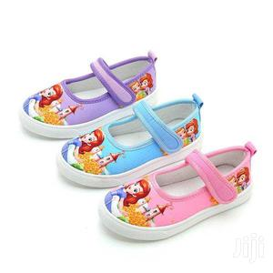 Girls Shoes | Children's Shoes for sale in Central Region, Kampala