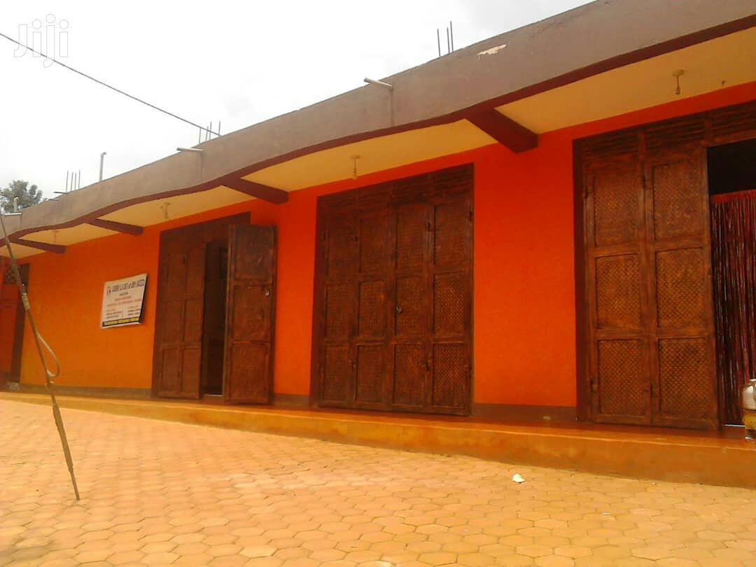 Hot Apartment At Lubaga Kampala For Sale   Houses & Apartments For Sale for sale in Kampala, Central Region, Uganda