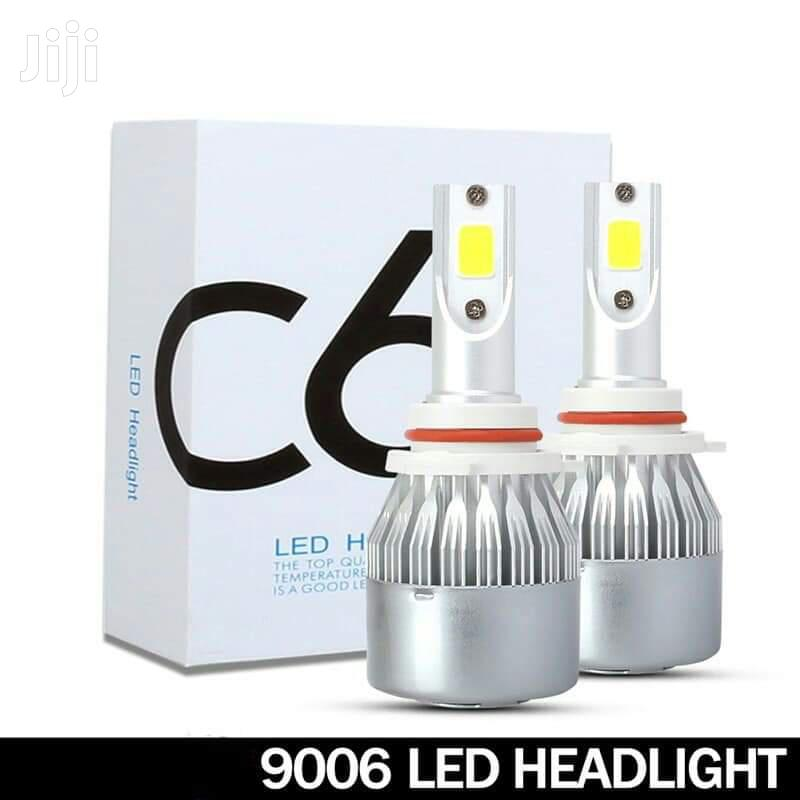 9006 Led Bulbs On Sale