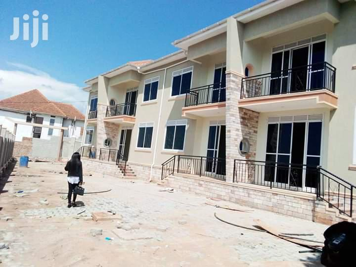 Apartments In Kisaasi For Sale | Houses & Apartments For Sale for sale in Kampala, Central Region, Uganda