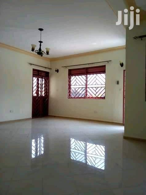 Esella Najjera House for Sale With Ready Land Title | Houses & Apartments For Sale for sale in Kampala, Central Region, Uganda