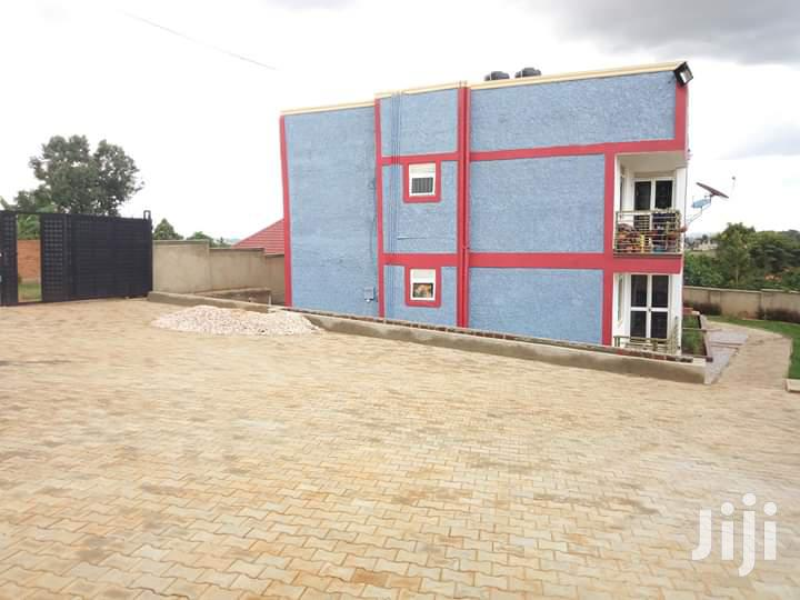 Two Bedroom House In Kira For Sale  | Houses & Apartments For Sale for sale in Kampala, Central Region, Uganda
