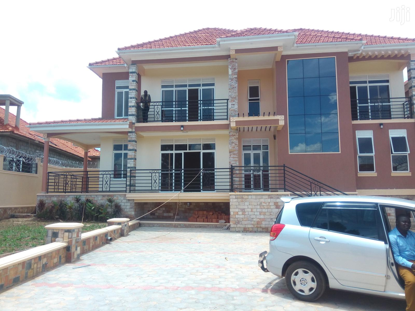 Archive: Kira Palatial Residence on Sell