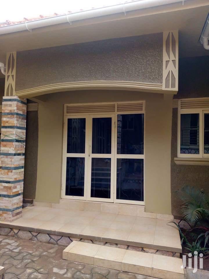 Two Bedroom House In Kyanja Town For Sale | Houses & Apartments For Sale for sale in Kampala, Central Region, Uganda