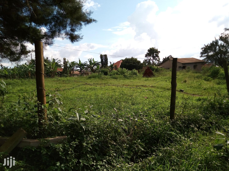 Commercial Plot for Sale in Kyanja Komamboga   Land & Plots For Sale for sale in Kampala, Central Region, Uganda