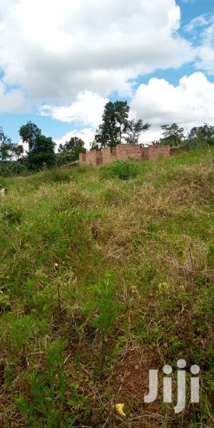 Land for Sale in Kakili 💯/50ft | Land & Plots For Sale for sale in Central Region, Kampala