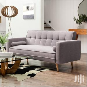 Three Seaters Sofa   Furniture for sale in Central Region, Kampala