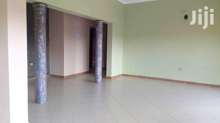 Five Bedroom Bungalow In Kira For Sale   Houses & Apartments For Sale for sale in Kampala, Central Region, Uganda