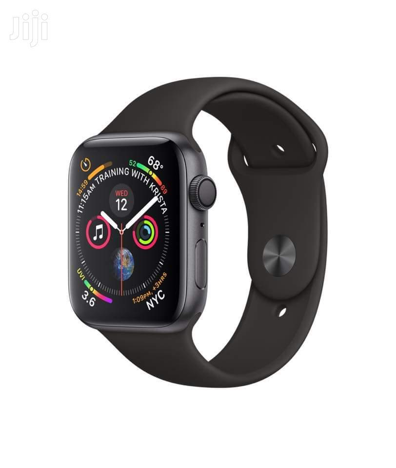 Archive: Apple Watch Serries 4 44mm