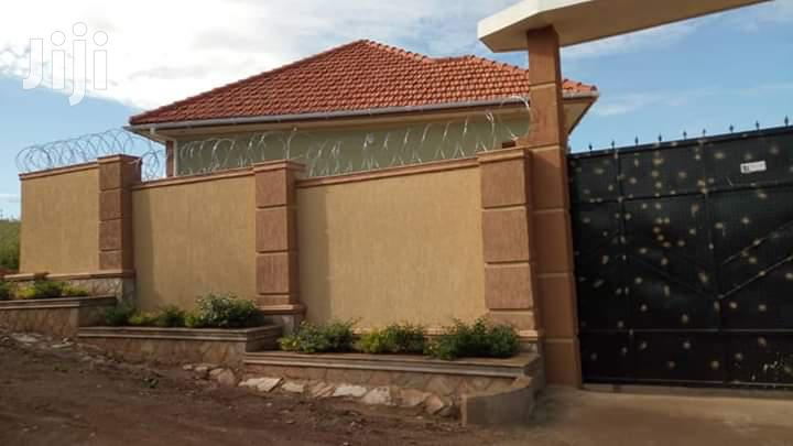 Archive: Homes Apartments Rentals for Sale With Ready Land Title Kira